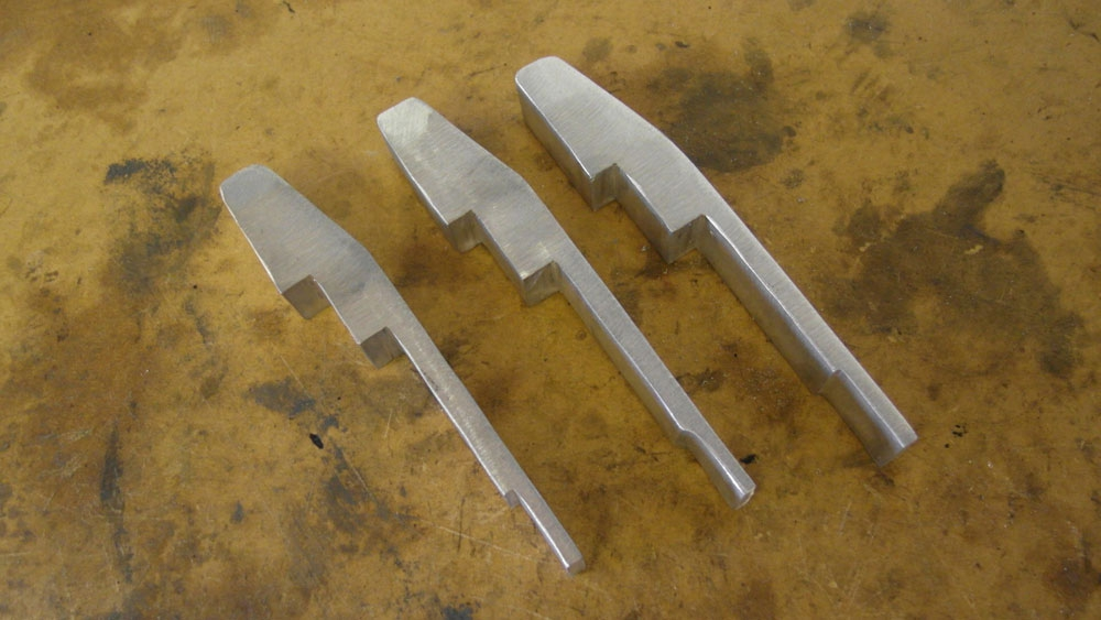 3steeringarms