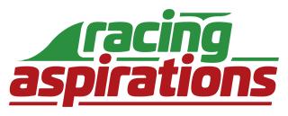 RACING ASPIRATIONS